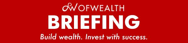 investor-email-header-red-big