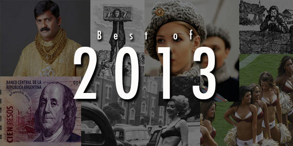 The most popular OfWealth stories of 2013