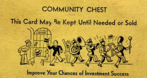 improve your chances of investment success.