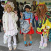 Avoid the fashion for Japan