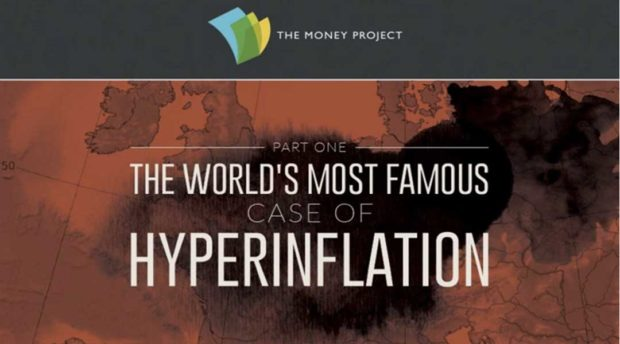caseofhyperinflation