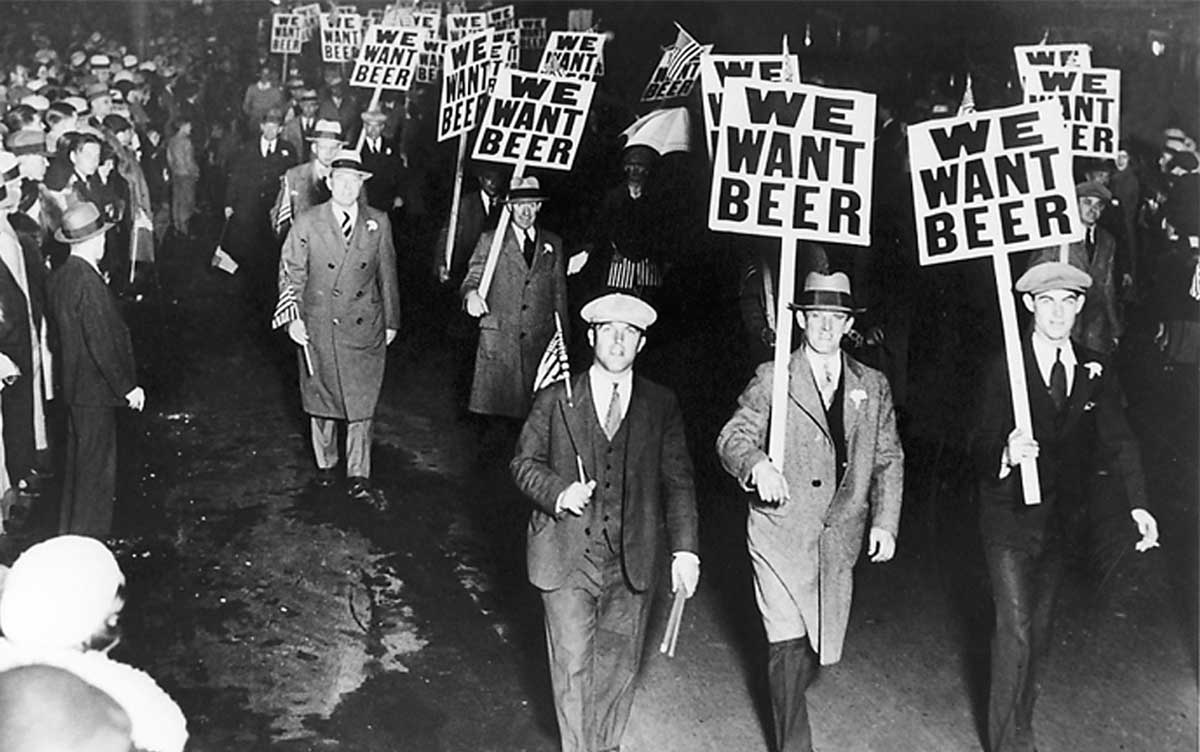 we-want-beer-prohibition