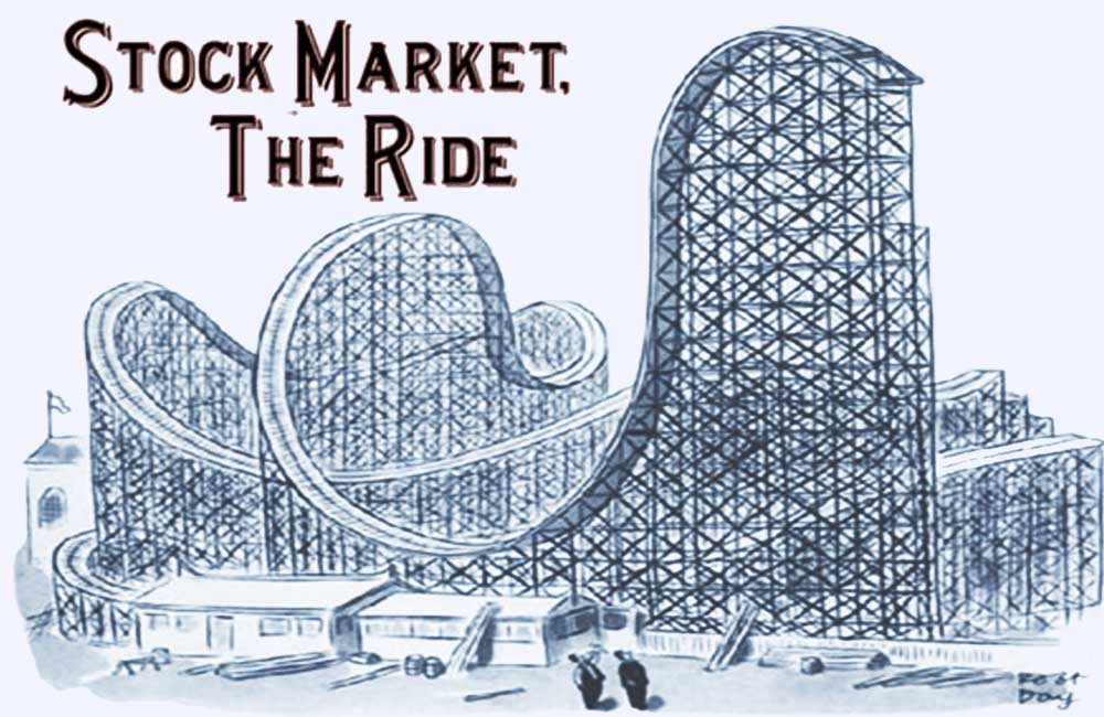 stockmarket-the-ride